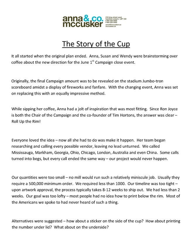 The_Story_of_the_Cup_Page_1